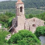 pobles abandonats
