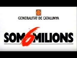 som 6 milions