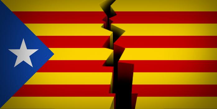 unida Catalunya