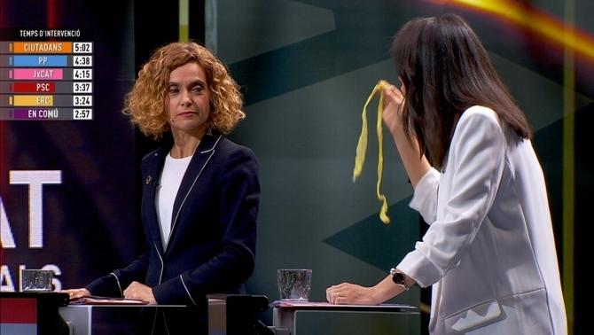 debat a TV3