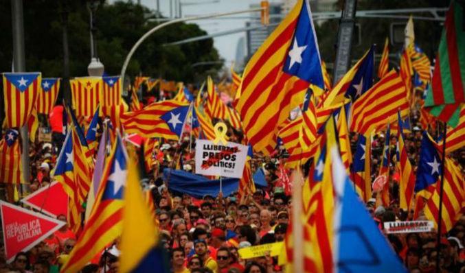 pot guanyar l'independentisme