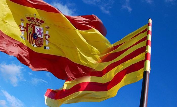 Catalunya i Espanya