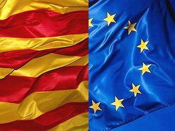 retorn a europa