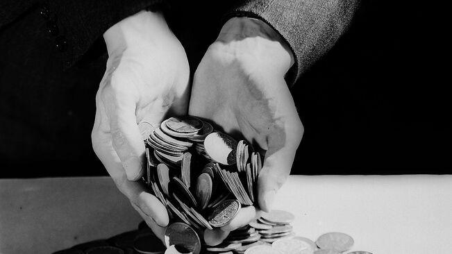 Finançament autonòmic
