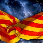 catalanisme del segle XXI