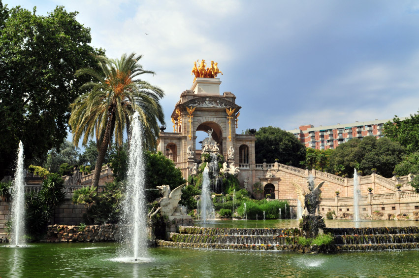 llocs per visitar a catalunya