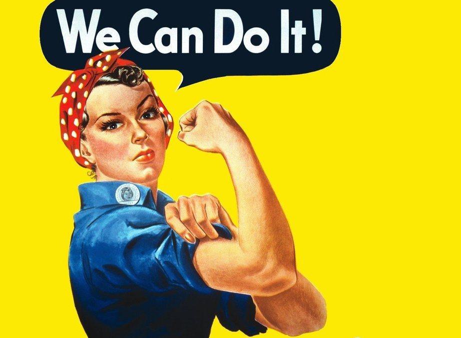 No és fàcil per les dones compaginar la vida laboral amb la familiar