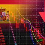 crisis espanya