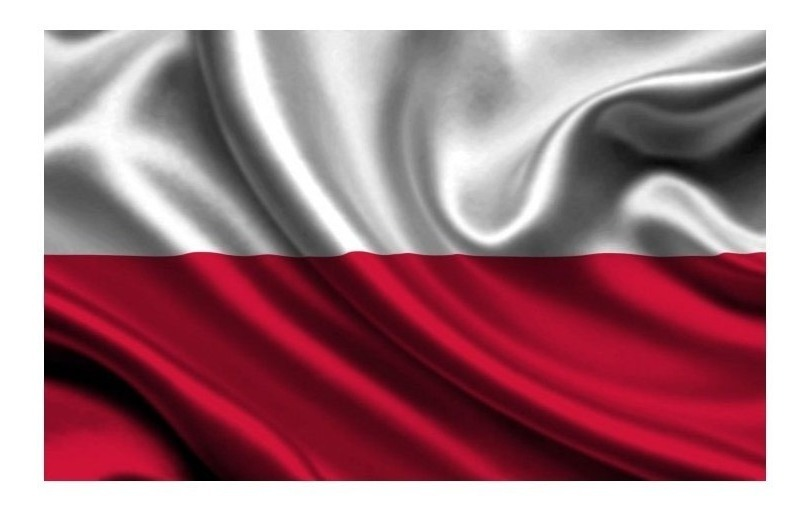 eleccions a Polònia