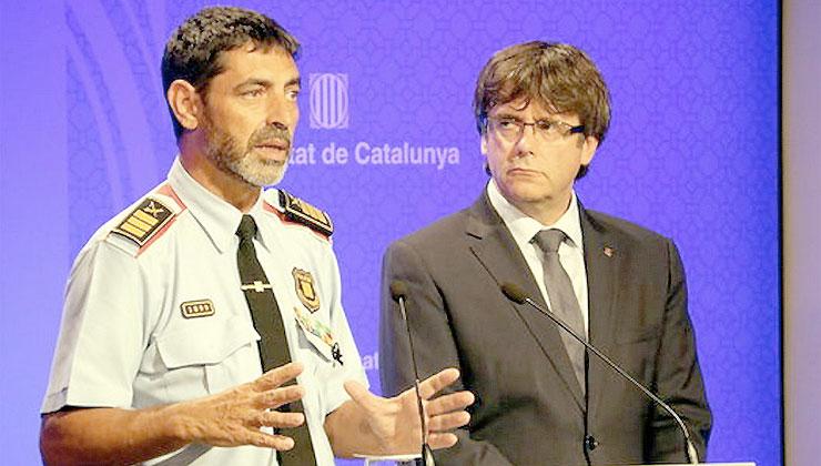 Puigdemont i Trapero