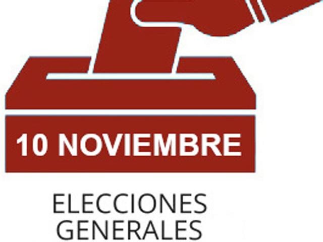 10 de novembre, enquestes