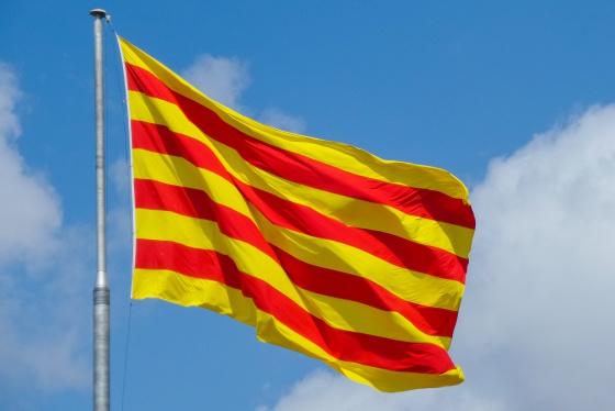 instituciones catalanas