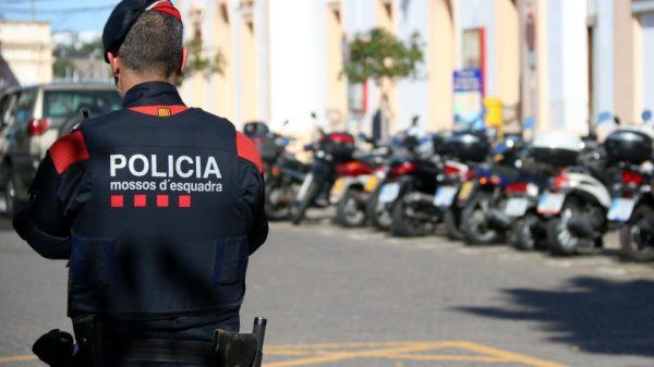 institucions catalanes