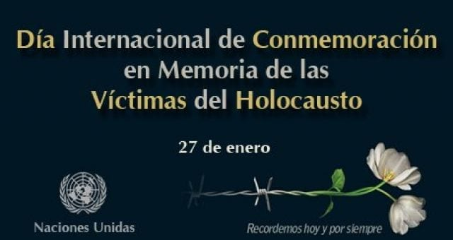 l'holocaust