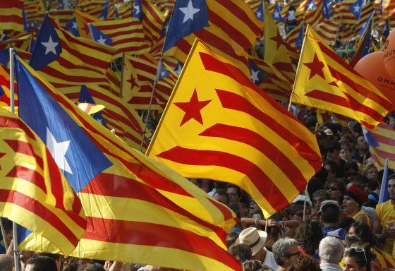 l'independentisme