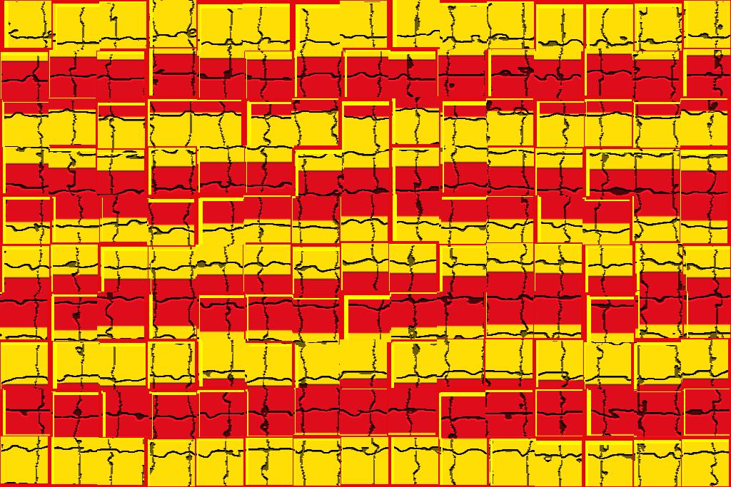 partits catalanistes