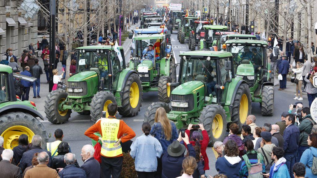 Crisi agrària