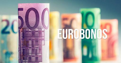 Eurobonos Ya - Converses a Catalunya