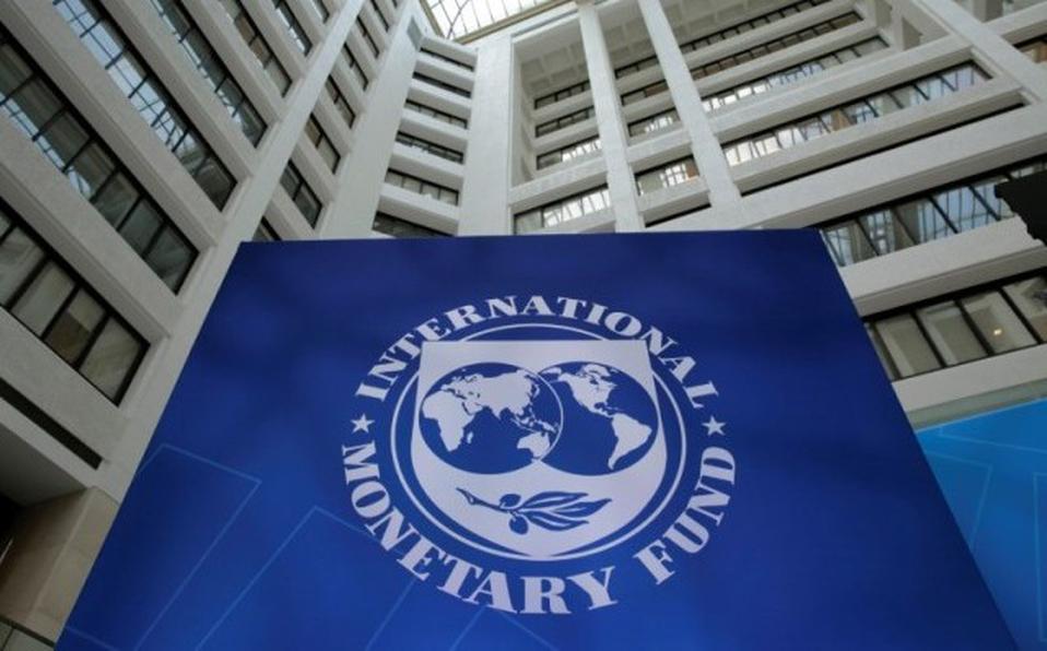 previsions FMI