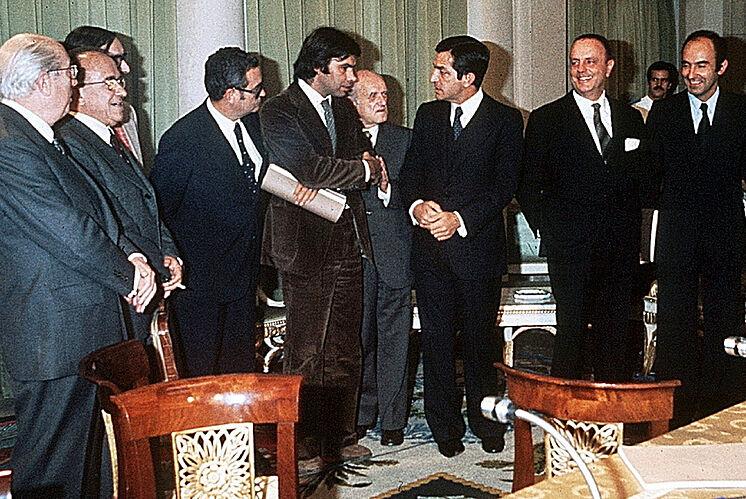 Pactos de la Moncloa
