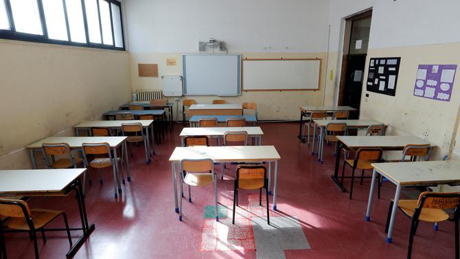 escola concertada