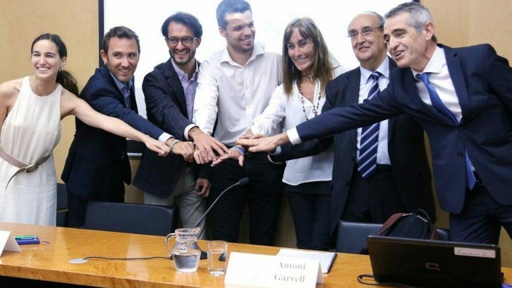 catalanistes