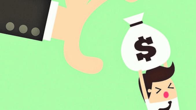 ¿Impuestos a corto y medio plazo?