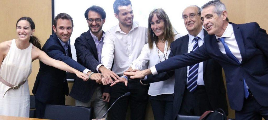Partit Nacionalista de Catalunya