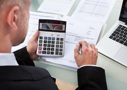¿Cómo pago los impuestos directos?