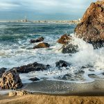 playas escondidas cataluña