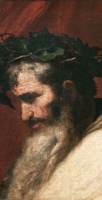 Exposició Art i mite