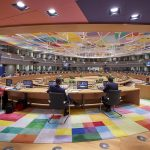 fons recuperació europeu