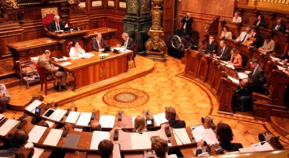 govern barcelona