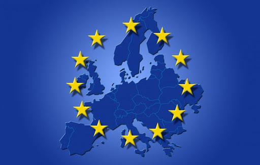 Renovació de la UE