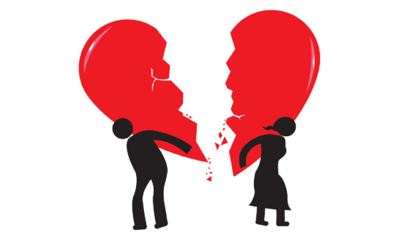 La lògica de l'amor