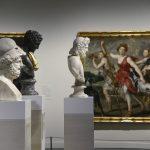 Arte y mito