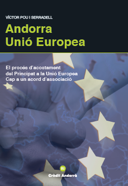 Andorra Unión Europea