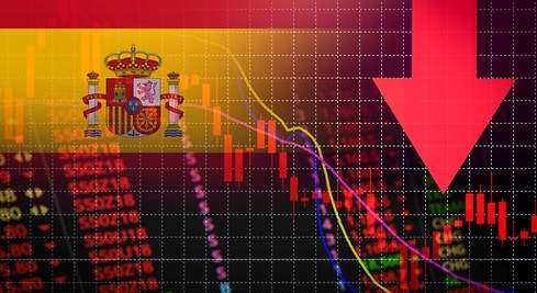 economia espanyola