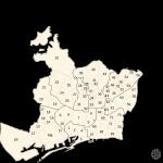 codi postal