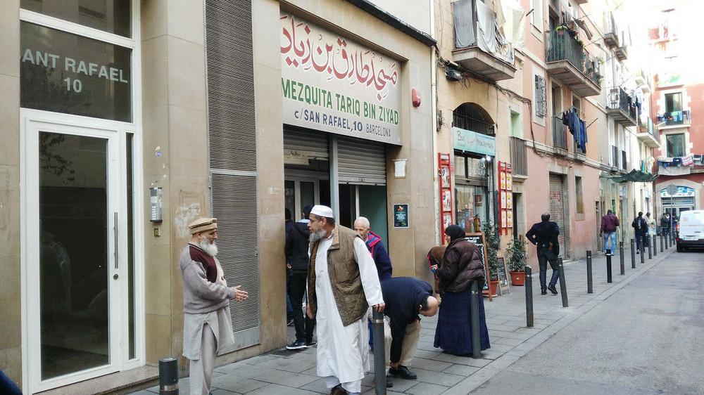 subvencions mesquita