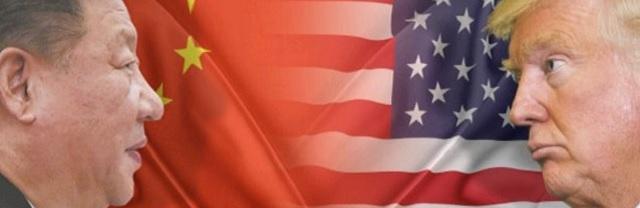 acord de lliure comerç