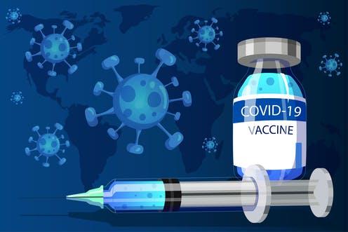 vacuna covid