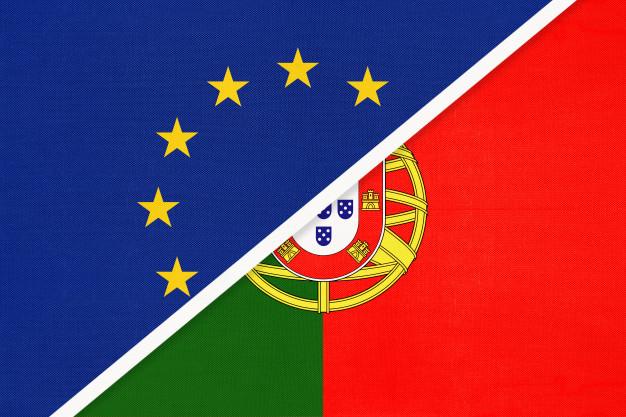 Presidència europea
