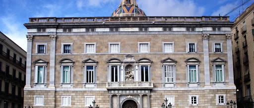 Futur govern Generalitat