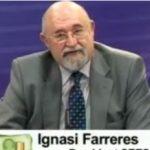 Ignasi Farreres