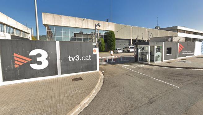 Salaris TV3