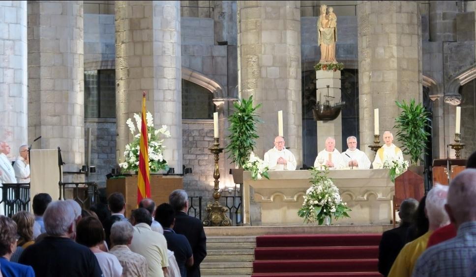 catalans catòlics