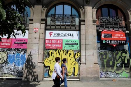 crisi barcelona