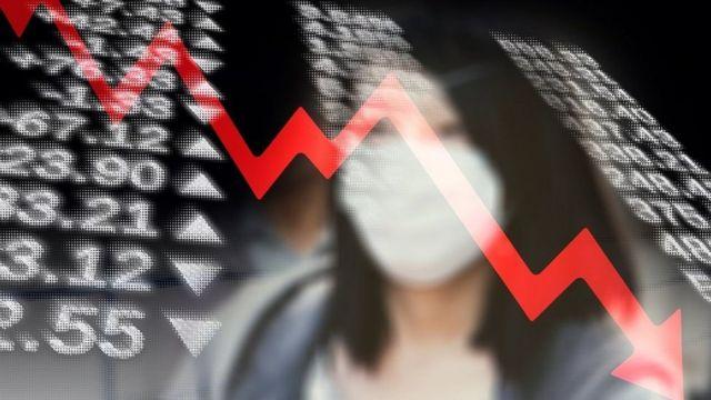 perfils econòmics