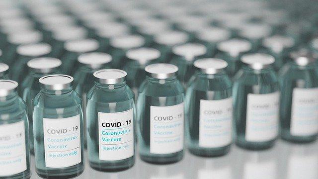 patentes vacunas